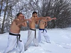 KYOKUSHIN_WINTER_CAMP_28-29_JAN_20173010