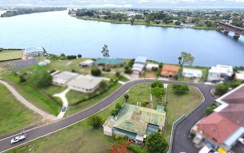12 Riverside Drive, South Grafton NSW