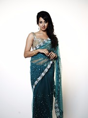 South Actress SANJJANAA Unedited Hot Exclusive Sexy Photos Set-18 (114)
