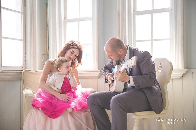 淡水莊園婚紗基地,全家福,親子寫真,婚紗攝影,寶寶照
