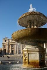 Rome 2010 805