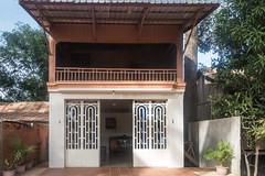 20161225 Cambodia 04532 2 (R H Kamen) Tags: cambodia kratie kratieprovince southeastasia architcture buildingexterior builtstructure rhkamen