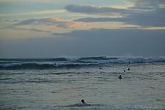 06012015_014_ (ALOHA de HAWAII) Tags: hawaii oahu waikikisunset