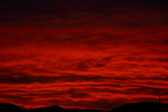 Sunrise 5 27 15 #11 (Az Skies Photography) Tags: morning red arizona sky orange sun black rio yellow skyline sunrise canon skyscape eos rebel gold dawn golden may salmon az rico safe rise 27 daybreak 2015 arizonasky riorico rioricoaz arizonasunrise t2i 52715 arizonaskyline canoneosrebelt2i eosrebelt2i arizonaskyscape may272015 5272015