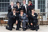 7DI_4360-20150604-prom (Bob_Larson_Jr) Tags: senior dress prom date tux handsom jths