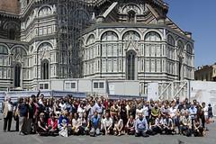Foto di gruppo - WWViews Firenze (OpenToscana) Tags: florence tuscany firenze toscana approvato wwviews worldwideviews worldwideviewsonclimateandenergy