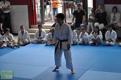 Judo-habay078