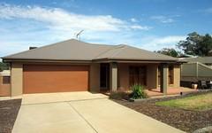 106 Bruce Street, Coolamon NSW
