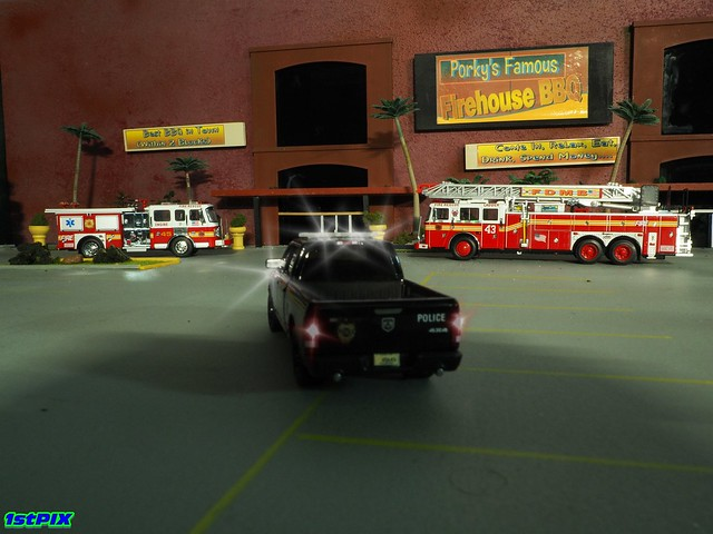replica firetruck fireengine diorama scalemodel diecast firerescue firstpix mysticbeach emergencyvehicle code3 diecastmodel diecastreplica diecasttruck customfire 164scale code3collectibles diecastcollectible 164diecast diecastvehicle fdmb 1stpix modelfireengine diecastdiorama 164fire 164truck 1stpixdiecastdioramas 164vehicle diecastfireengine 164scalediecast firediecast diecastfire 164diorama 1stpixdioramas 164vehicles baynardcounty 164fireengine 164scalecity greenlightpolicediecast baynardpolice conservationroad 1stpixphoto custompolicediecast fictionalfiredepartment 164fireenginediecast americanlafrancefirediecast alffireenginediecast fdmbengine45 fdmbladder43 dodgepolicepickup dodgeram1500police 2014dodgeram1500specialservicecrewcab4x4 dodgeram1500specialservice crewcab4x4dodgeramdiecast baynardpolicedodgeram greenlightdodgeram1500 164code3collectiblesamericanlafrance baynardpolicevehicle porkysfamous nightscenediorama firealarmdiorama
