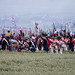 """2015_Reconstitution_bataille_Waterloo2015-333 • <a style=""""font-size:0.8em;"""" href=""""http://www.flickr.com/photos/100070713@N08/18840193378/"""" target=""""_blank"""">View on Flickr</a>"""