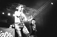 BIGFLO & OLI | RICARD S.A LIVE MUSIC at Place Denfert-Rochereau, Paris - June 21 2015 (sigduberos) Tags: music paris concert nikon live rap fêtedelamusique denfertrochereau ricardsalivemusic lacourdesgrands iamnikon bigfloetoli lefair sigriedduberos