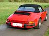 12 Porsche 911 SC ab 83 Verdeck rs 02