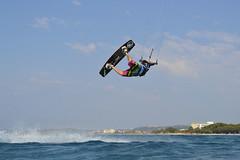 063AIRRIDERS110715DSC_1374 (airriders kiteprocenter) Tags: rhodes 2015 kremasti airriders airriders2015 kiteprocenter