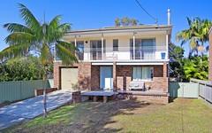 242 Geoffrey Road, Chittaway Point NSW