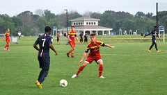 "RSL-AZ U-17/18 vs. Chicago Magic PSG • <a style=""font-size:0.8em;"" href=""http://www.flickr.com/photos/50453476@N08/19025630478/"" target=""_blank"">View on Flickr</a>"