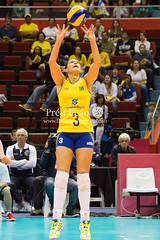Brasil x Alemanha (Préu Leão) Tags: sports indoor grandprix brazilian ibirapuera volleyball olympic olympics volley olimpiadas jaque vôlei ginásio fivb olímpicos rio2016 brazilianvolleyball fivbgrandprix preuleaovolleyball
