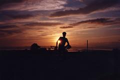 Saison biketrip pics107
