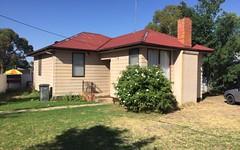298 Henry Street, Deniliquin NSW