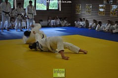 Judo0122