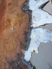 rust (KaityLeonard) Tags: bleh