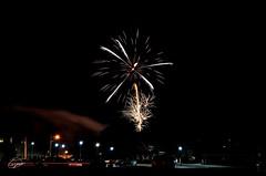 oyaMAM_20150703-212037 (oyamaleahcim) Tags: fireworks mayo riverhead oyam oyamam oyamaleahcim idf07032015