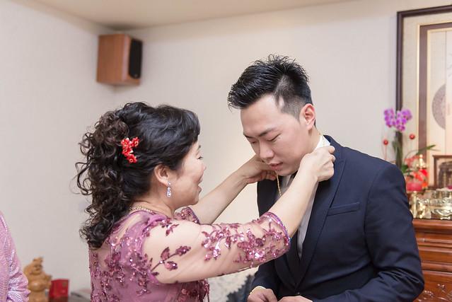 三重彭園, 三重彭園婚宴, 台北婚攝, 紅帽子, 紅帽子工作室, 婚禮攝影, 婚攝, 婚攝紅帽子, 婚攝推薦, 彭園婚攝, Redcap-Studio-42