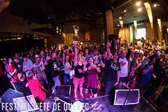 Pp et ses invits - FEQ (Festival d't de Qubec) Tags: show music festival concert live qubec musique spectacle 2015 feq
