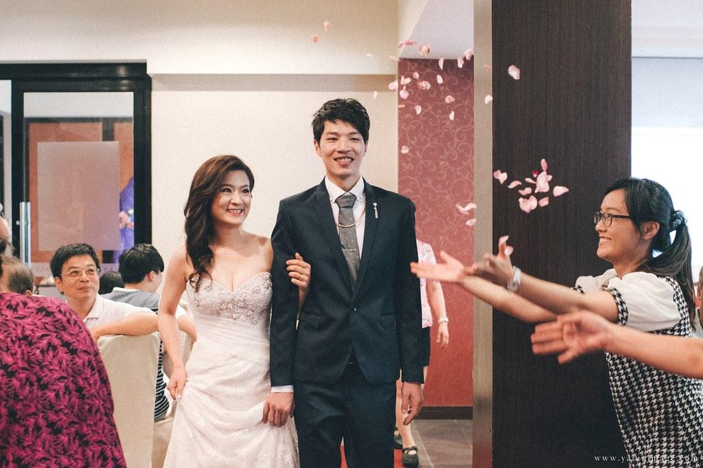 婚攝,婚攝推薦,婚禮紀錄,婚禮記錄,婚禮紀實,自然風格,Alan亞倫,婚攝亞倫,桃園大溪山水,台北婚攝