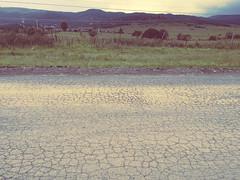 Real dinmica. (Cosme28) Tags: road mexico carretera vieja jalisco sierra tapalpa cosme cosme28