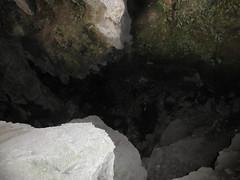 Guizhou China cave 平坝黄家大洞 (黔中秘境) Tags: china asia caves cave 中国 caving guizhou speleo cccp 贵州 大自然 山洞 亚洲 洞 洞穴 cavem 中国洞穴 贵州洞穴