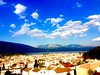 Ioannina (KC Vrn) Tags: city greece ioannina epirus ελλαδα ιωαννινα ηπειροσ