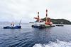 IMG_3096 (griffey_kao) Tags: okinawa akajima 阿嘉島 沖繩