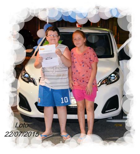 Loto-22-07-2015 (87)