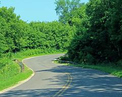Rustic Roads 14 812 (kg.hill50) Tags: nature wisconsin rural rustic farmland farms roads backroads rusticroads14