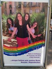 Plafons Campanya CU28J