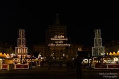 Weihnachtsmarkt 021   Explored (Frank Guschmann) Tags: schloscharlottenburg weihnachtsmarkt frankguschmann nikond7100 d7100 nikon
