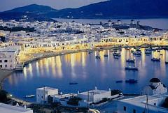 GreciaMar (juankarrod) Tags: grecia mar