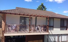 9 Cullen Pl, Minto NSW