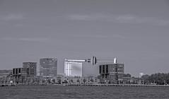Rotterdam (steven van veen) Tags: euromast rotterdam