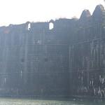 Trip to Murud-Janjira fort (11)