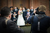 Laura and Graeme Wedding-68 (Carl Eyre) Tags: carl eyre nikon d3300 2016 wedding laura graeme family wife husband