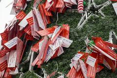 _DSF0729 (ad_n61) Tags: rojo red figura belen limpia zaragoza otoño invierno 2016 diciembre navidad arbol fujifilm xt1 fujinon super ebc xf 18135mm 13556 ois wr