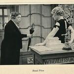 Vom Werden Deutscher filmkunst, der Tonfilm  1935 , ill pg 131