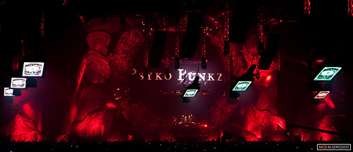 Qlimax - Fate or Fortune