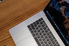 Lr43_L1000037 (TheBetterDay) Tags: apple macbookpro macbook mac applemacbookpro mbp mbp2016