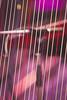 """XWU16_161224_01 (c) Wolfgang Pfleger-4003 (wolfgangp_vienna) Tags: harfonie stubenmusik volksmusik ö3 hitradio weihnachtswunder """"weihnachtswunder"""" christmastime innsbruck tirol tyrol austria österreich weihnachten mariatheresienstrase anna säule event radiostation annasäule """"serious request"""" hitradioö3 seriousrequest ö3weihnachtswunder"""