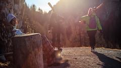Capodanno sul Monte Lussari