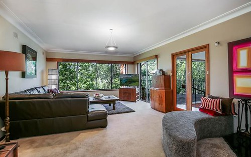 Address available on request, East Lindfield NSW 2070