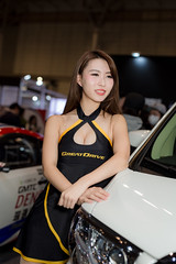 GREAT DRIVE -Tokyo Auto Salon 2017 (Makuhari, Chiba, Japan) (t-mizo) Tags: sigma50mmf14dgart sigma sigma50 sigma5014 sigma50f14 sigma50mm sigma50mmf14 sigma50mmf14exdg sigma50mmf14exdgart sigma50mmart sigma50exdg art canon canon5d canon5d3 5dmarkiiii 5dmark3 eos5dmarkiii eos5dmark3 eos5d3 5d3 lr lr6 lightroom6 lightroom lrcc lightroomcc 日本 japan 自動車 car automobile vehicle 千葉 chiba makuhari 幕張 美浜区 mihama 幕張メッセ makuharimesse 東京オートサロン tokyoautosalon 東京オートサロン2017 tokyoautosalon2017 tas tas2017 napac event イベント person people ポートレート portrait girl girls キャンペーンガール キャンギャル campaigngirl women showgirl woman コンパニオン companion boothgirls carshowmodels carsmodels carmodel
