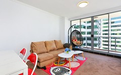 156/809 Pacific Highway, Chatswood NSW